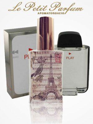 Givenchy Play Eau de Toilette