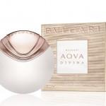 Aqva Divina Original