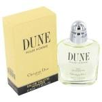 Dune Original